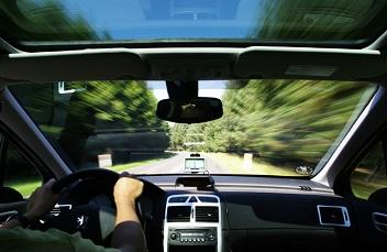 informatie over autorijden en verzekeringen