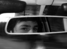 bestuurder