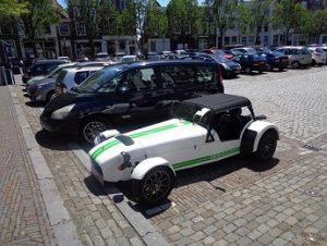 caterham-sportwagen