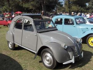 citroen-2cv-klaverblad