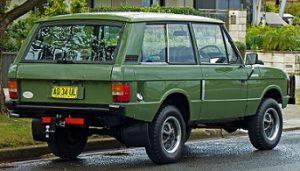 range-rover-1972