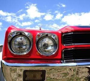 1970 chevrolet-chevelle-malibu