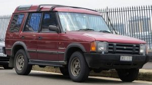 land-rover-discovery-1993